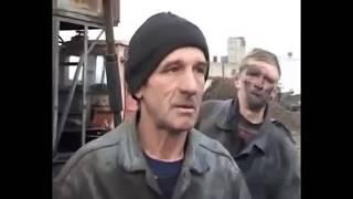 Трансформеры 5- Последний Алкоголик - Русский Мега-Трейлер (2017)