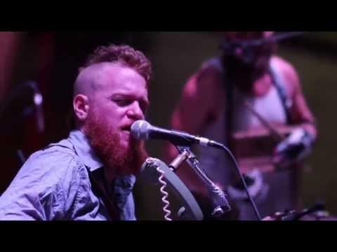 Ben Miller Band - The Outsider