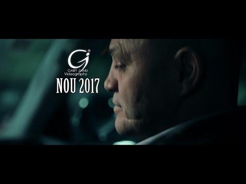 Adrian de la Severin - RAU DE INALTIME ( HIT 2017 pt GEORGE CICATRICE )