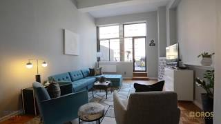 $1,250,000 Apartment in New York