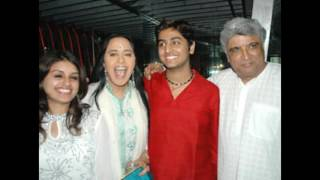 arijit-singh-s-rare-photos