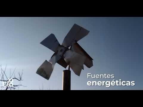 Descarbonizando el futuro con nuevas fuentes de energía - E2050 Colombia