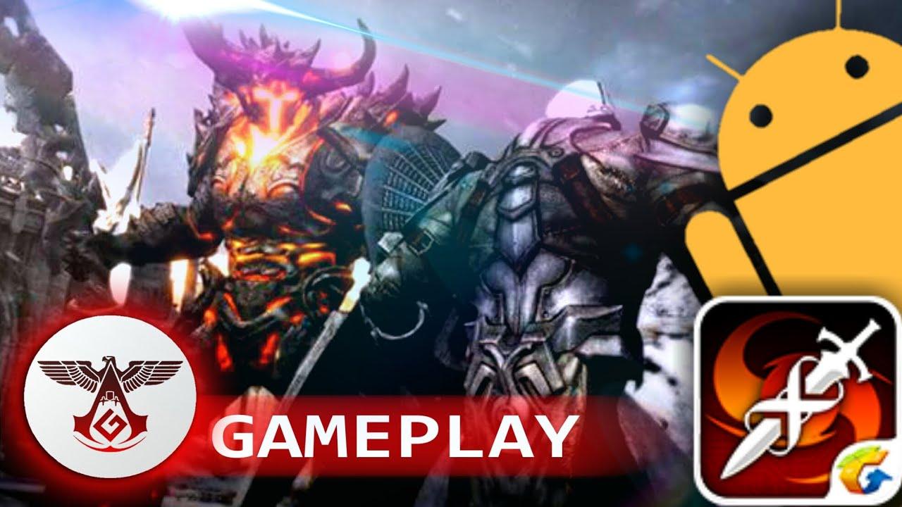 Infinity blade 2 apk full | APK MANIA™ Full » Infinity Blade Saga v1