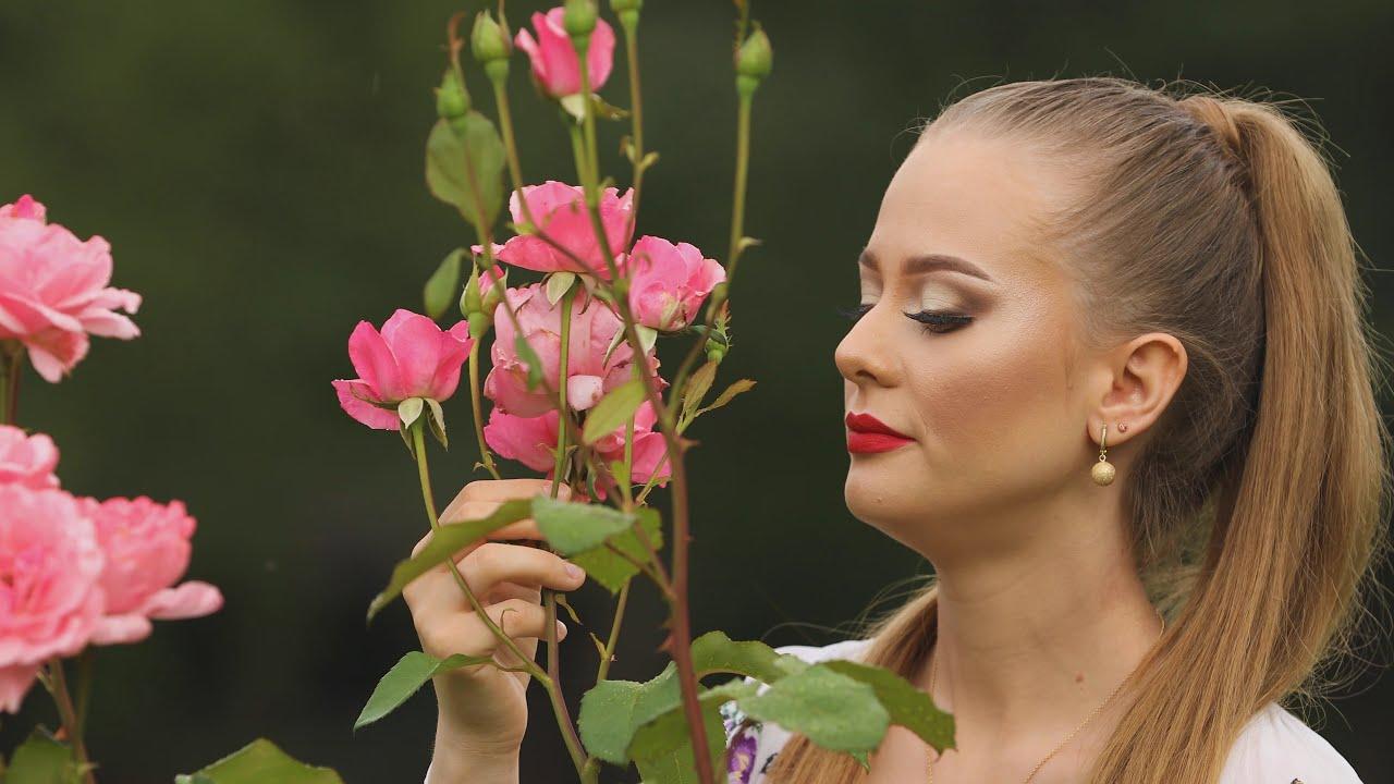 Scumpii mei parinti - Alexandra Marculescu (Muzica Populara de Petrecere)2020