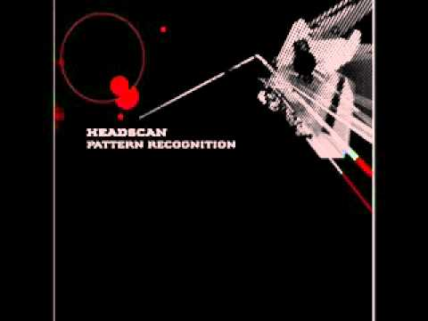 Headscan - Carnal Knowledge