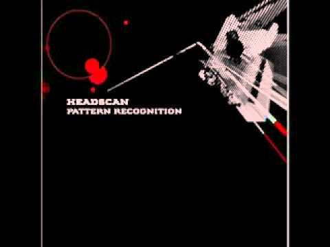 Headscan - Carnal Knowledge
