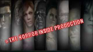Resident Evil COUNTDOWN | The Top 5 Female Villains