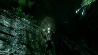 Aliens versus Predator 3 - Species Deathmatch Trailer