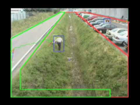 CCTV Video Analytics Introduction - Clearview Communications