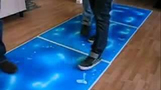 видео Купить живой пол от производителя