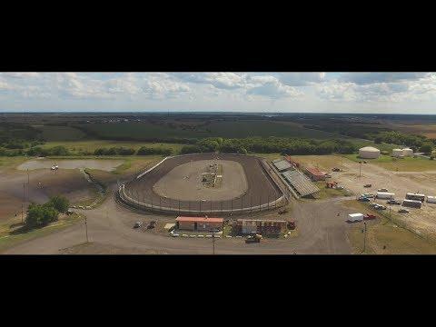 RPM Speedway Crandall, TX