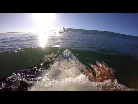 Surf POV | October 26th | 2017 (Raw Cut)