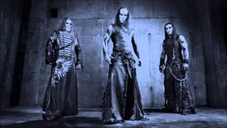 Behemoth - O Father O Satan O Sun Lyrics