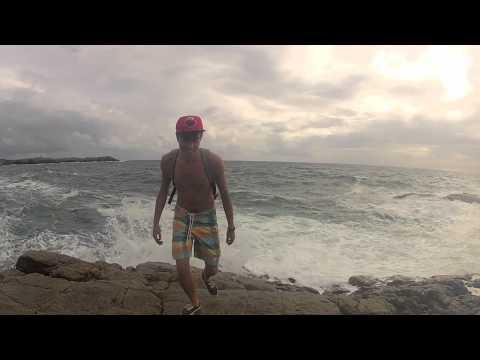 Visit L'ile De Yeu - Summer 2012 (HD)