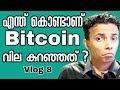 Why Bitcoin price going to down | Bitcoin price falling down | Crypto Talk | Crypto Anas