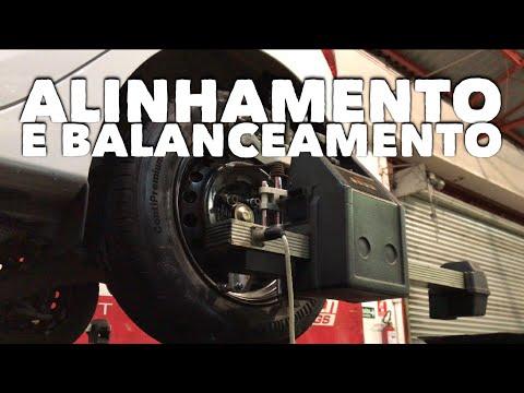 ALINHAMENTO & BALANCEAMENTO: O QUE VOCÊ PRECISA SABER  ApC
