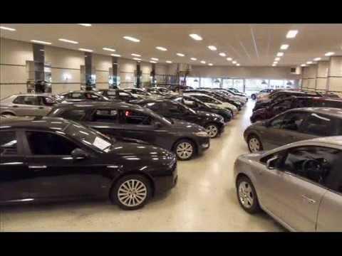 Autobedrijf De Toekomst Vlijmen.Presentatie Autobedrijf De Toekomst Vlijmen 2015 Youtube