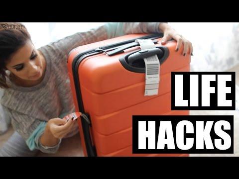 10-life-hacks-everyone-should-know
