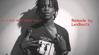 Global Now [Remake by LexBeatz]
