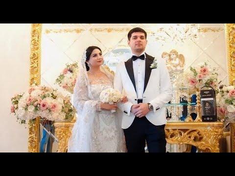 Свадьба Василия и Лидии 09.09.2019 г. Краснодар