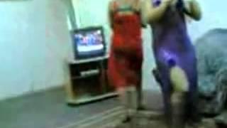 رقص يمني اغراء