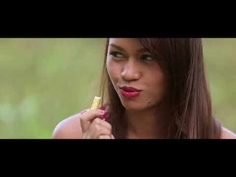Hoodlum's Chupoy Chupoy Music Video Teaser