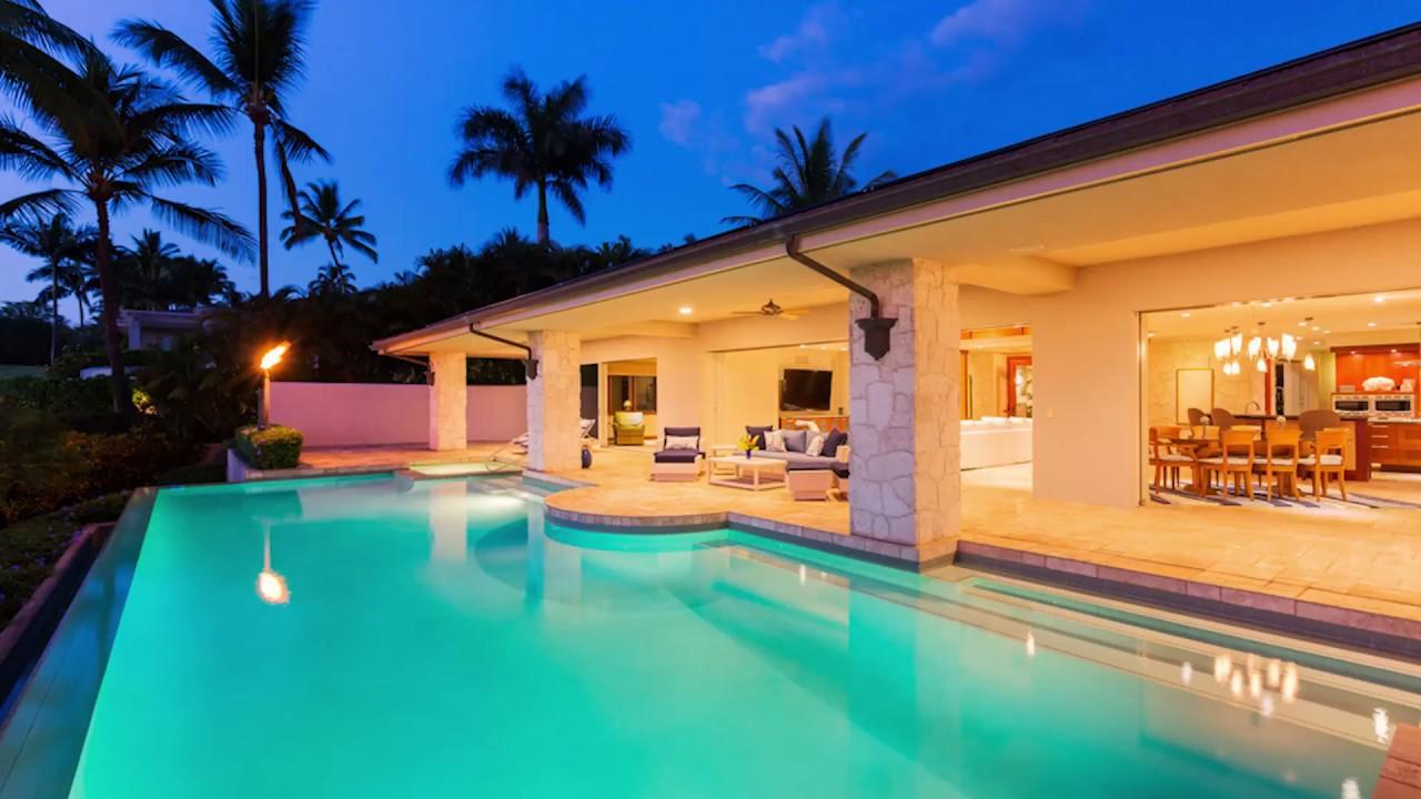Distinctive Pools   Custom Design Pools In New Jersey! 732 591 1239