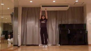 """今回のまこちゃんねるは❣️ なかなか動画の投稿ができていなくてごめんなさい    ♀️   今回の動画は、2年越しにフルサイズで""""I AM""""を踊ってみました  ✨ produce48で ..."""