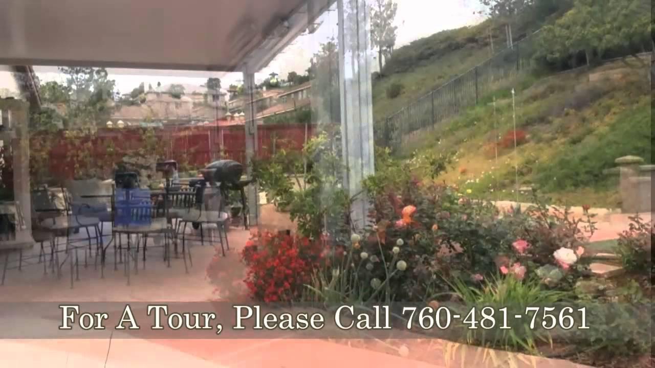 Home Sweet Home RCFE Assisted Living | Escondido CA ...