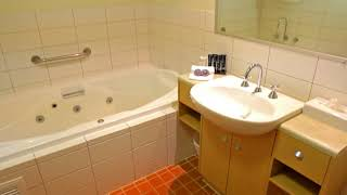Mantra Geraldton Geraldton 2 Bedroom Apartment
