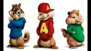 Body Moves - DNCE - Chipmunks Version