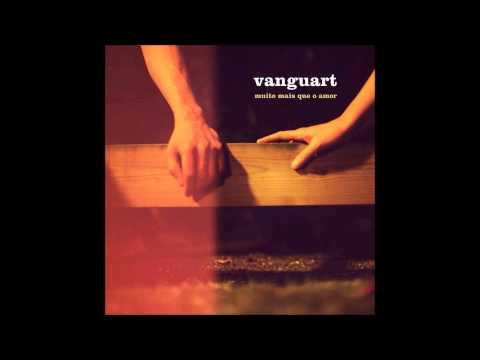 Vanguart - Muito Mais Que O Amor - Completo - (2013)