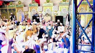 Wadi Aziz Sharif Urs 2021  Zulfan Madni Diyan By Peer Syed Saeed Ul Hassan shah sb