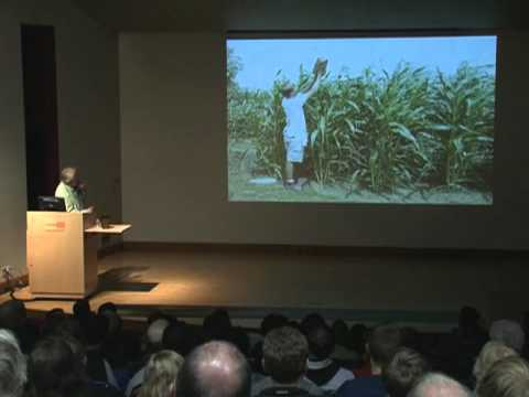 Natural Systems Agriculture: Bringing Wild Ecosystem Processes to the Farm