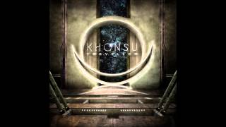 Khonsu - Army of Me (Traveller EP available for download)