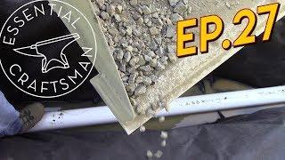 correct-the-drainage-ep-27