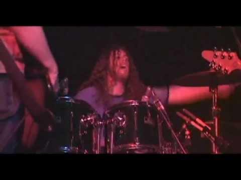 My Morning Jacket - Mercury Lounge, Austin, TX 6-3-03 Part 1