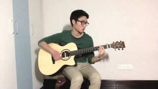 Baixar (John Legend) All of Me - Steve Lee
