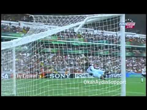 Okan Aydin Skills & Goals HD 1080p (Official Okan Aydin Support) Eskisehir Transfer