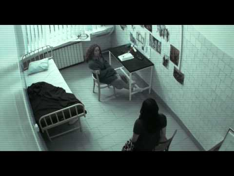 The Devil Inside - HD Full online (2012) Fernanda Andrade