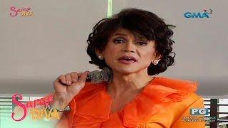 Sarap Diva:  Si Ate Vi magpapasabog ng katatawan sa 'Sarap Diva!'