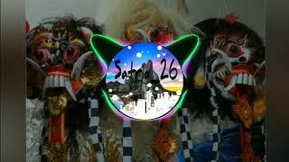 Gambar cover Dj kidung wahyu kolosebo remix slow