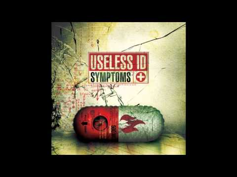Useless ID - Somewhere