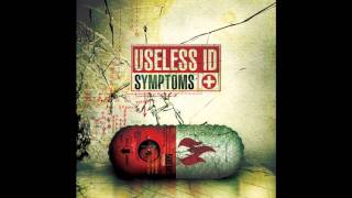 Useless ID - Somewhere
