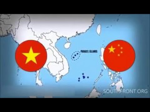 How USA is encircling CHINA & INDIA WITH SECRET WEAPONS