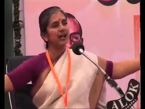 Vijay Hi Vijay : Bhopal