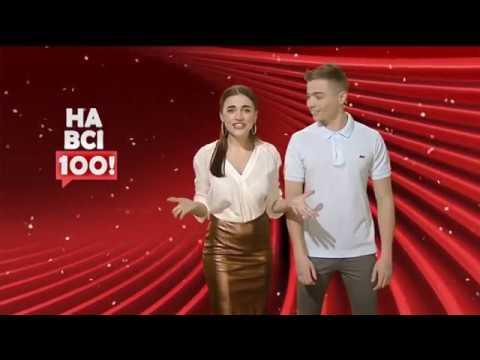 Чонибек Муродов - Диво (Клипхои Точики 2019)
