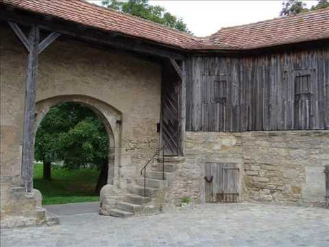 Rothenburg Trip.wmv