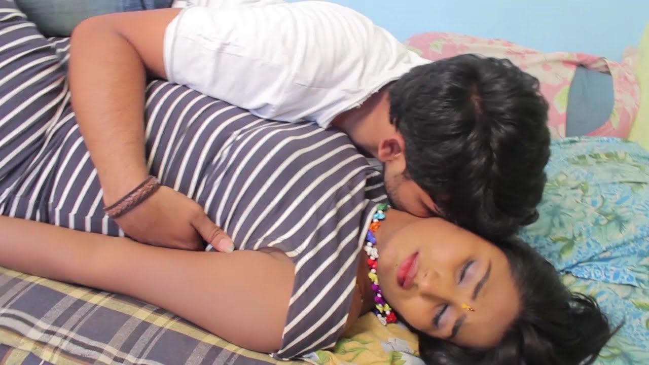 ROMANTIC BABA  Watch Swathi Naidu Spicy Romance As A Youtube Romantic Star With A Fan   Only
