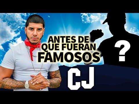 CJ | Antes